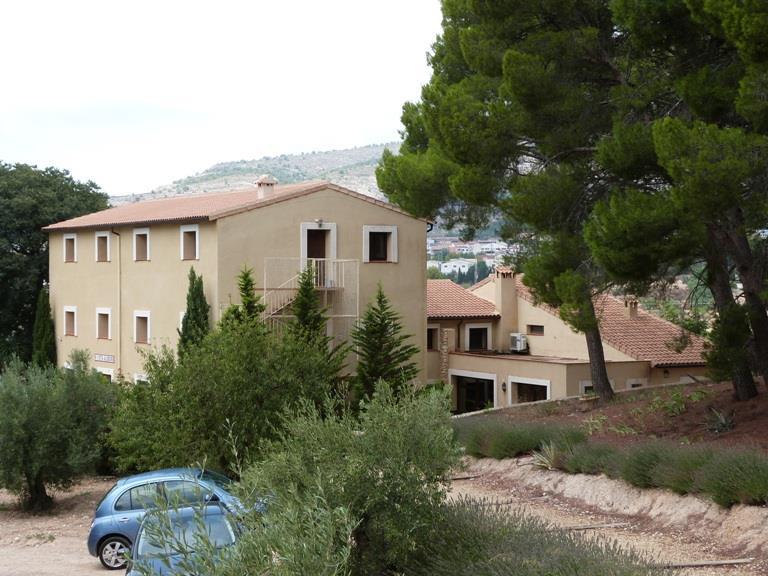 House/Villa for sale in Ibi