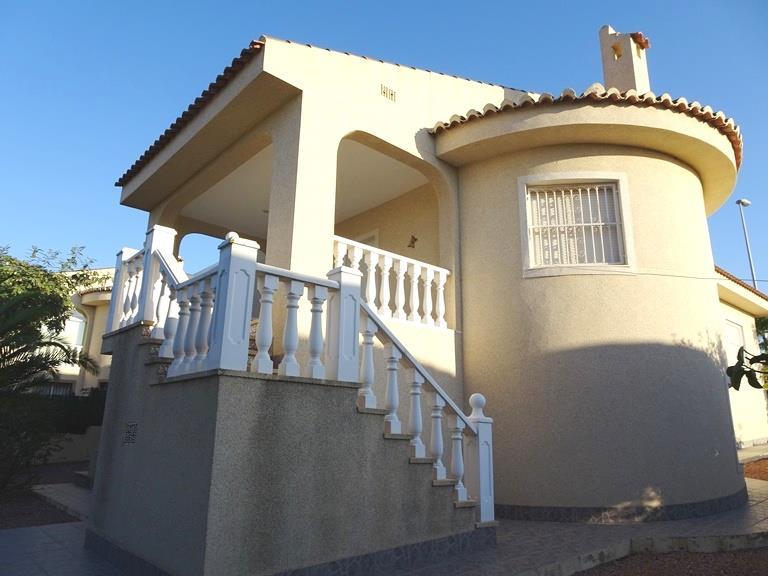 House/Villa for sale in Benimar