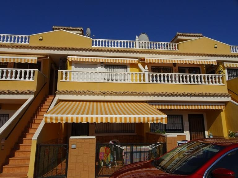 Apartment/Flat for sale in Formentera del Segura