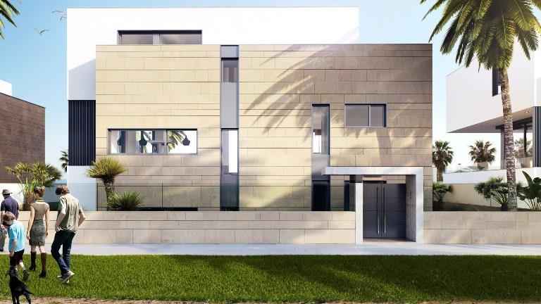 House/Villa for sale in Torre De La Horadada