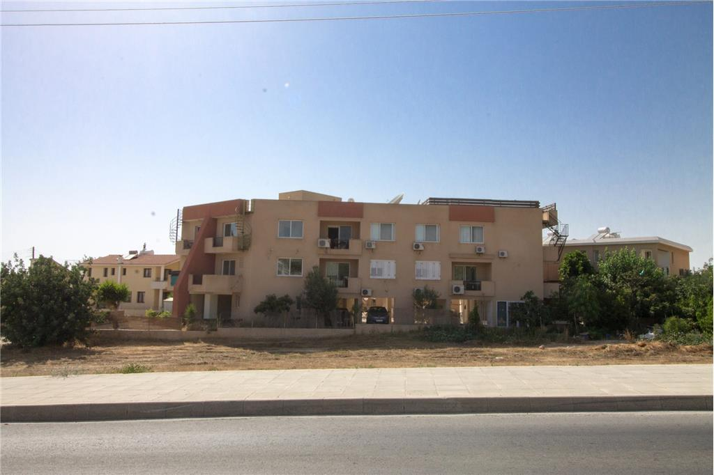 Maisonette for sale in Anavargos