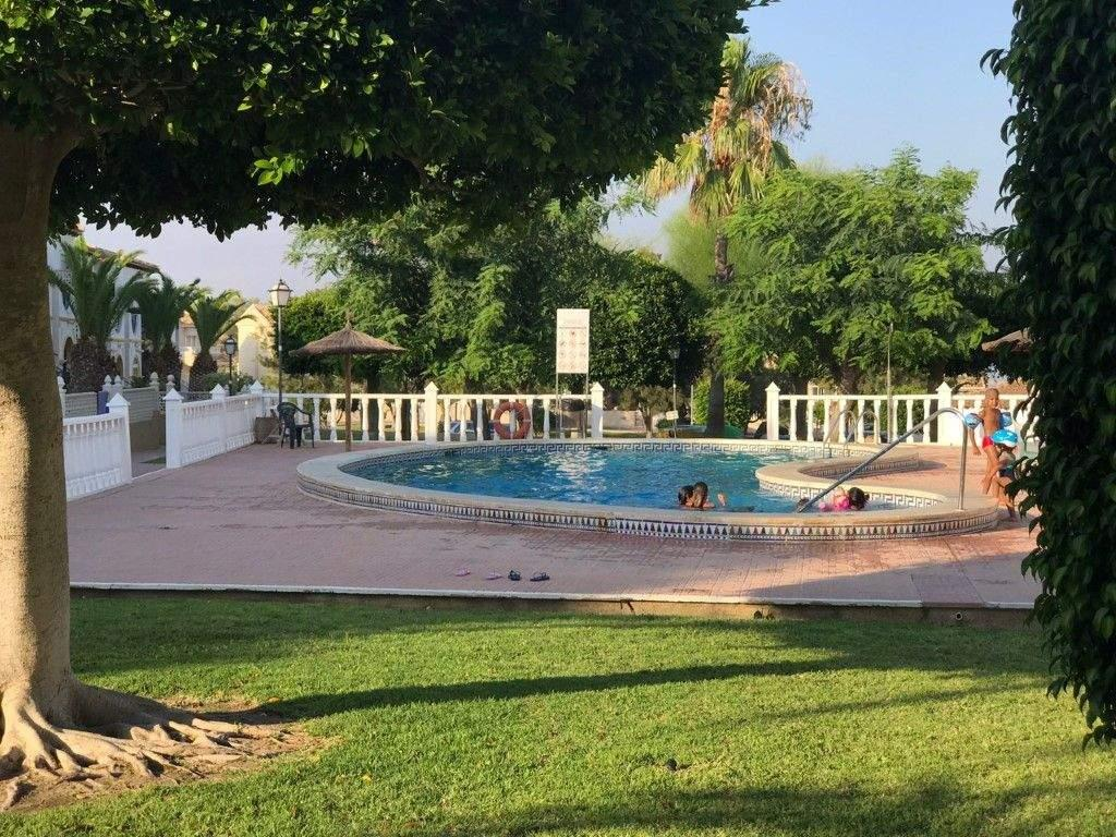 Apartment/Flat for sale in San Miguel de Salinas