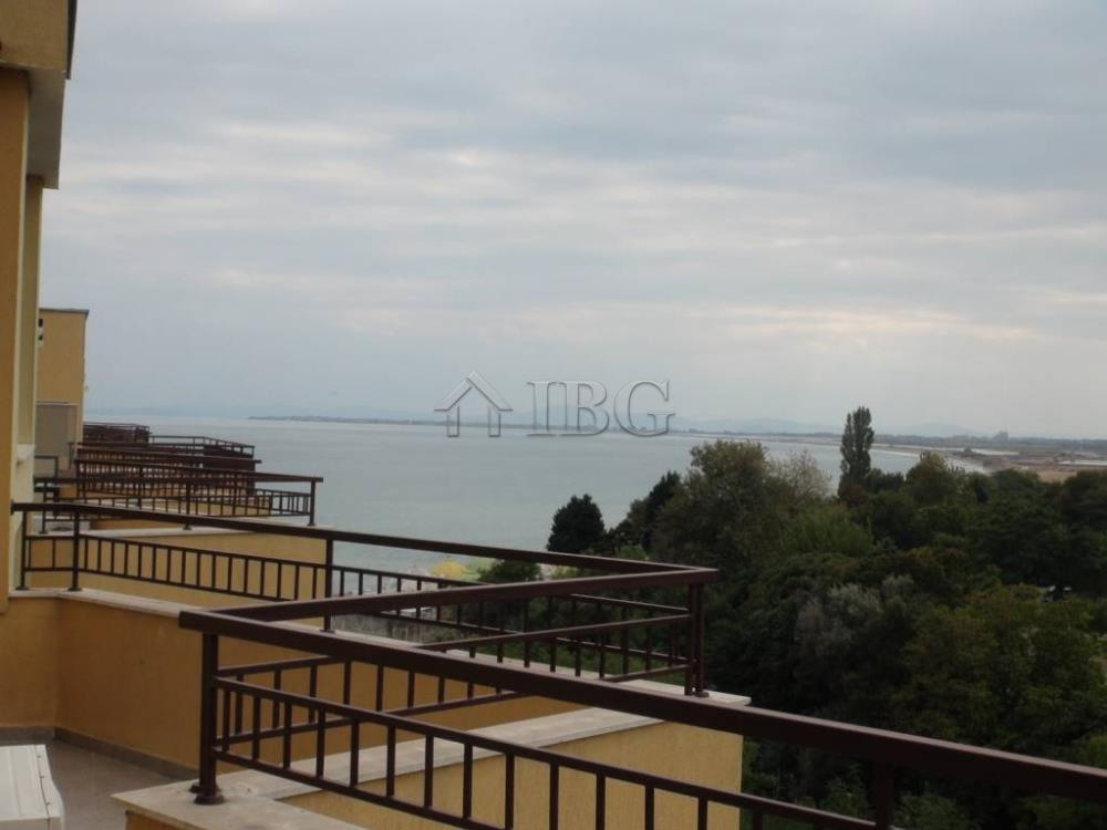 Apartment/Flat for sale in Akheloy
