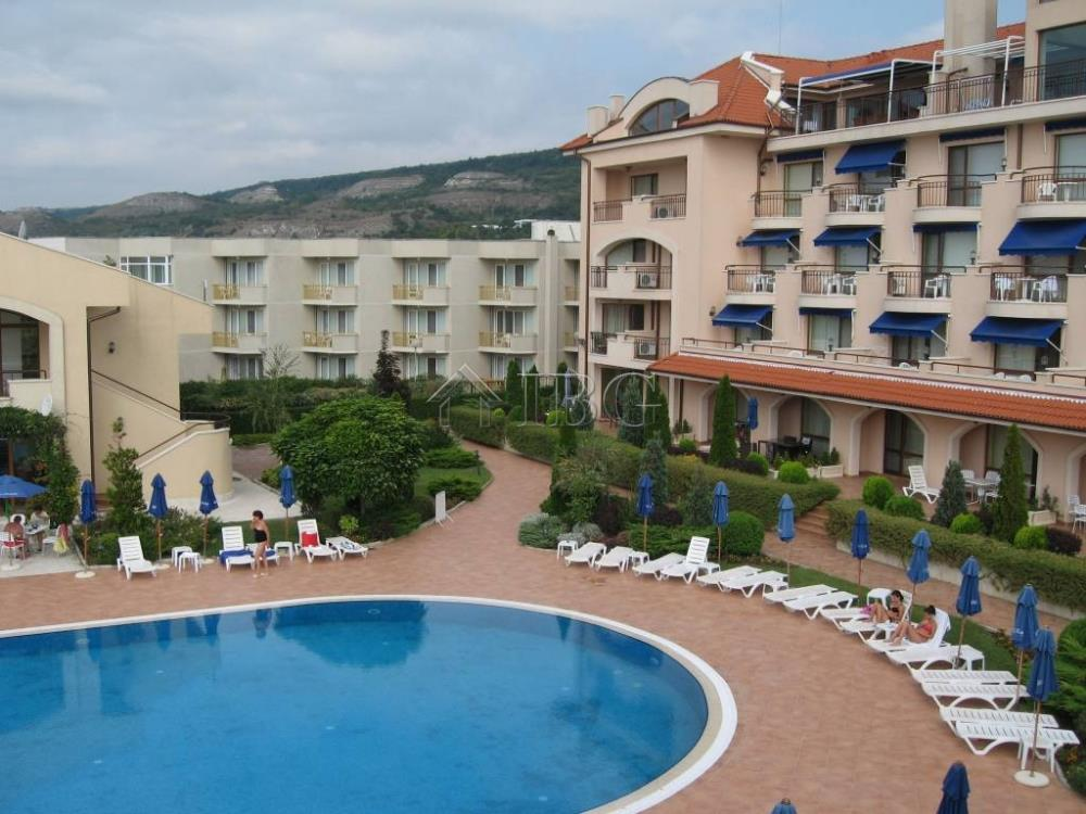 Apartment/Flat for sale in Balchik