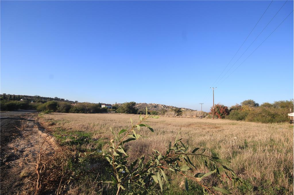 Land/Ruins for sale in Protaras