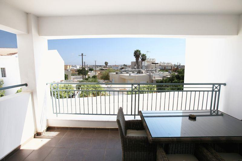 Studio for sale in Paralimni