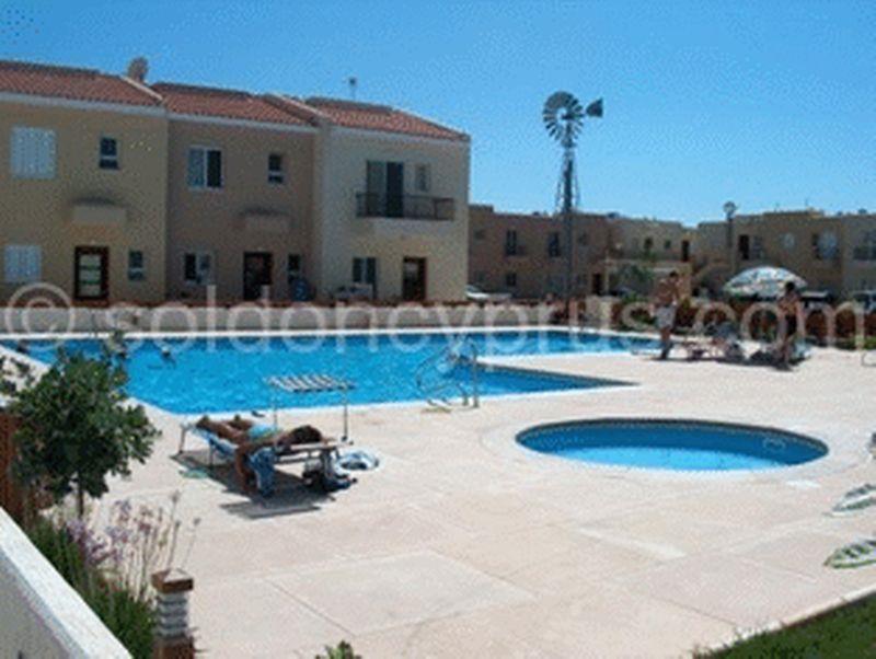 Apartment/Flat for sale in Mandria