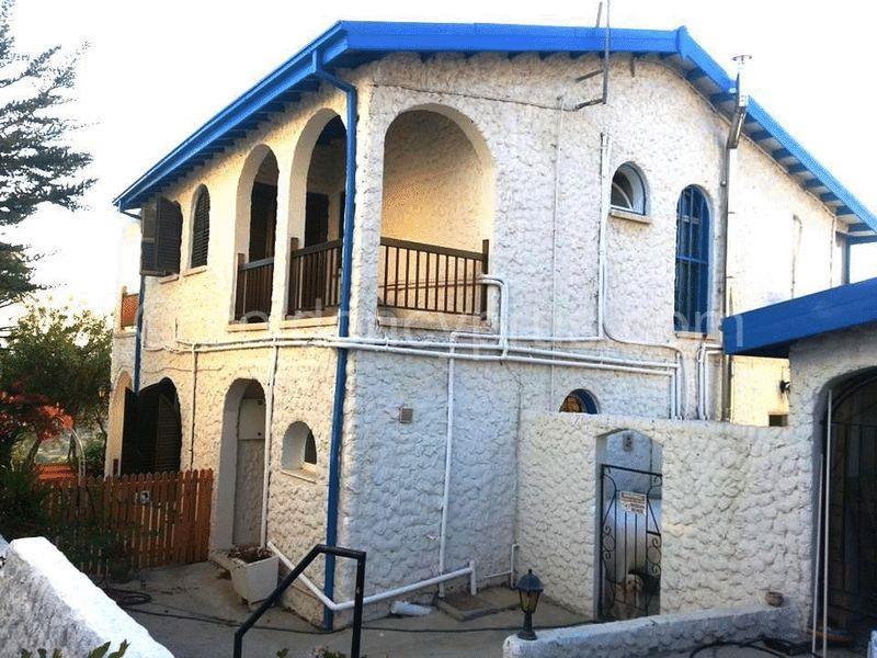 House/Villa for sale in Erimi