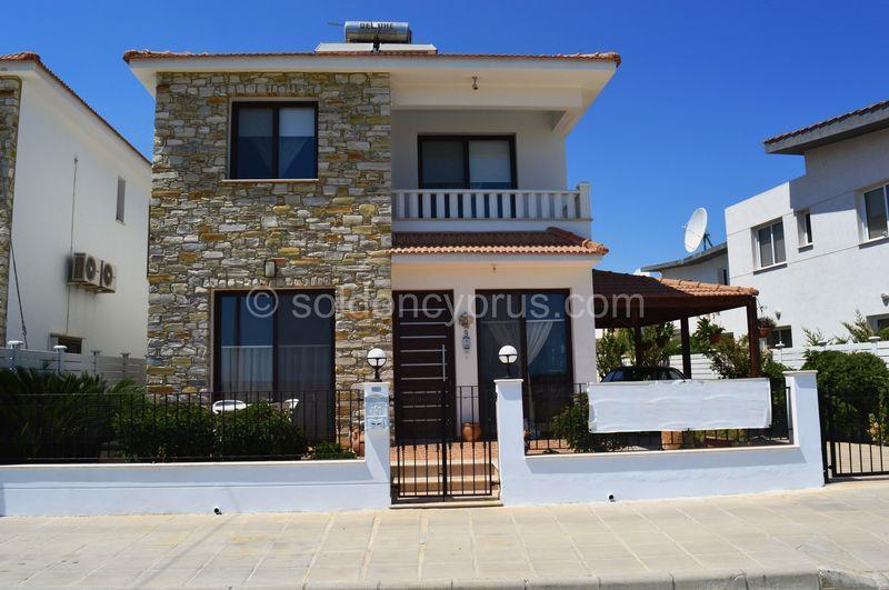 House/Villa for sale in Pyla