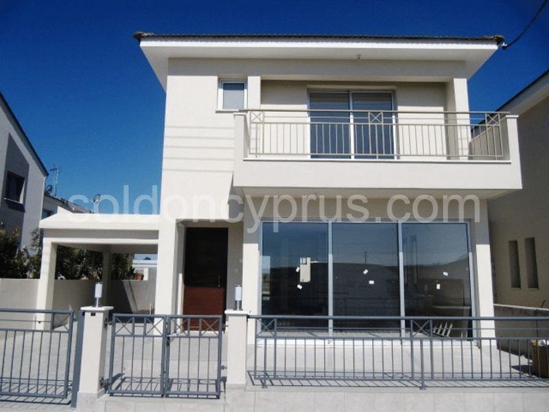 House/Villa for sale in Dali