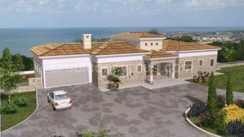 Bungalow for sale in Coral Bay