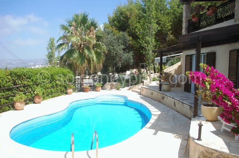 House/Villa for sale in Kili