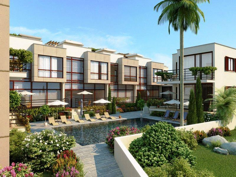 Apartment/Flat for sale in Emba