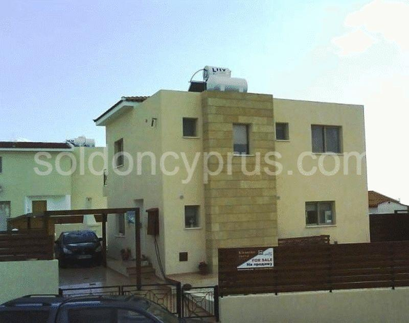 House/Villa for sale in Anarita