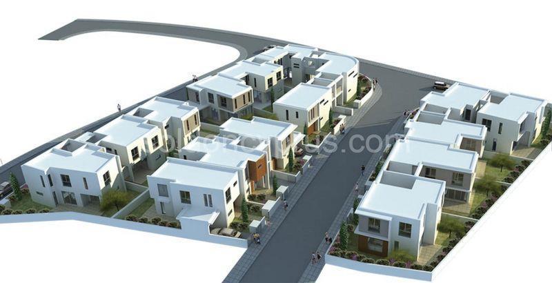 House/Villa for sale in Latsia