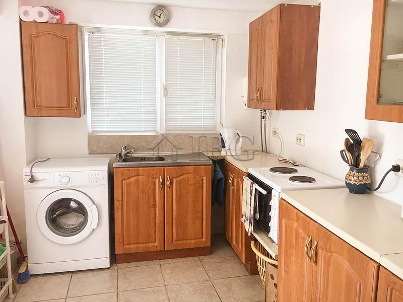 House/Villa for sale in Kavarna