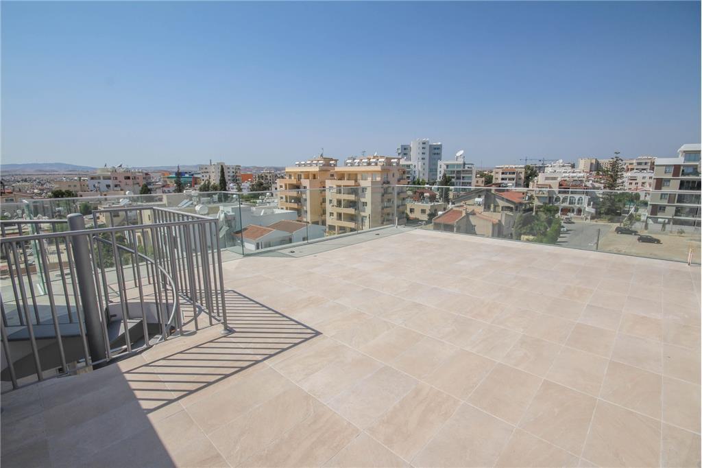 Apartment/Flat for sale in Dhrousha