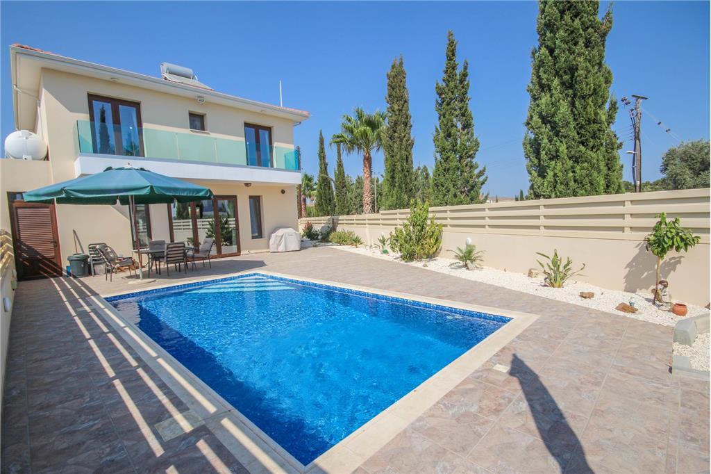 House/Villa for sale in Pyla
