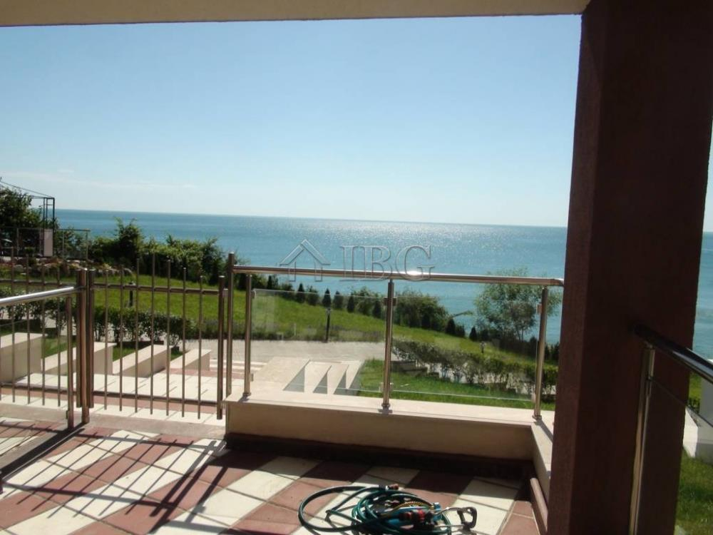Apartment/Flat for sale in Byala