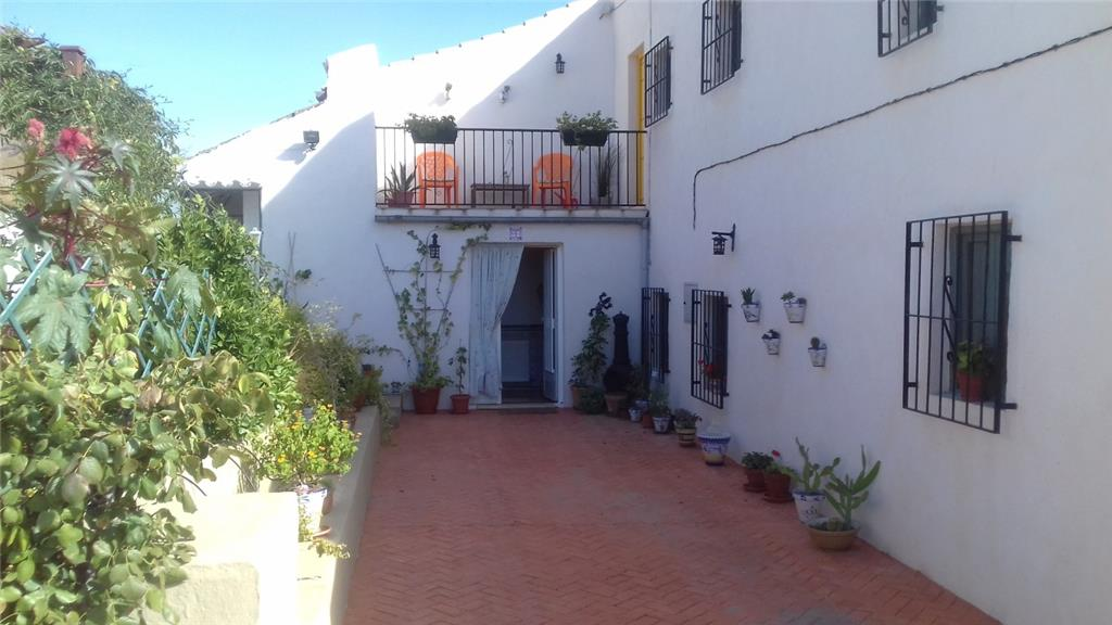 House/Villa for sale in La Rabita