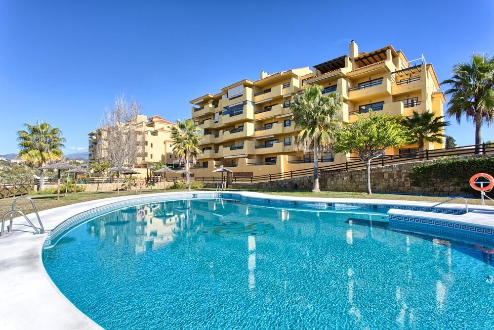 Apartment/Flat for sale in Selwo Aventura