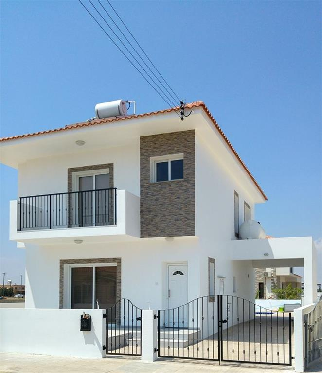 House/Villa for sale in Xylophaghou