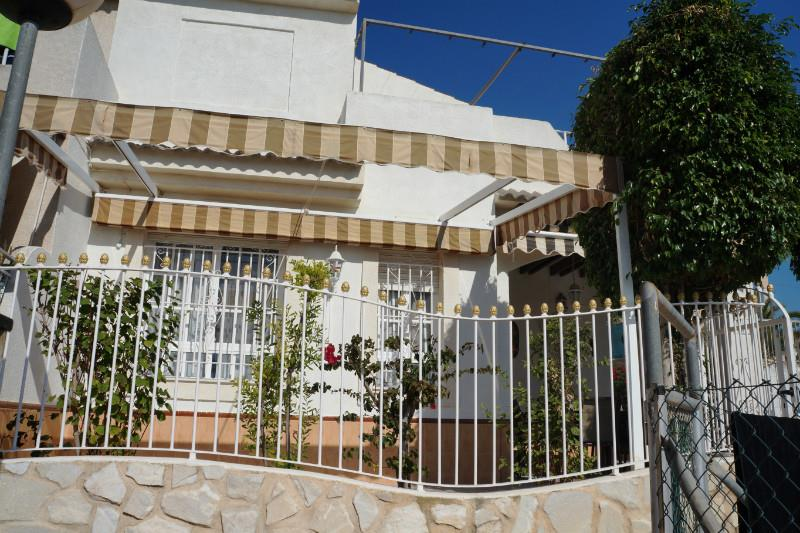 House/Villa for sale in La Marina