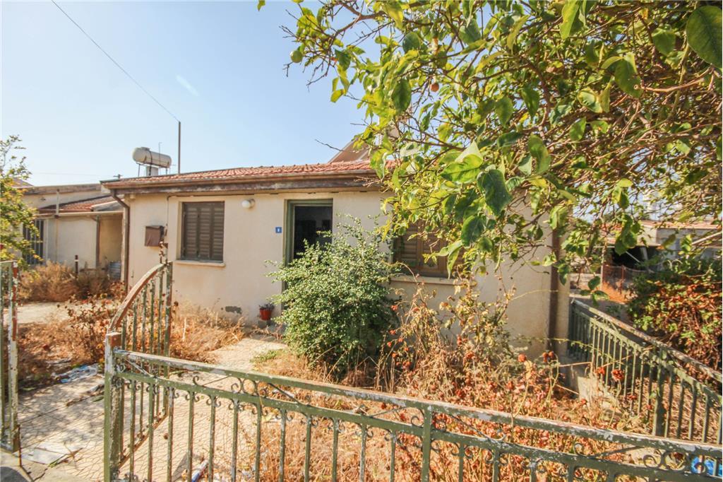 House/Villa for sale in Kiti