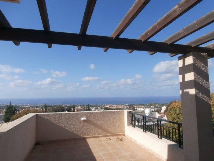 Apartment/Flat for sale in Tala