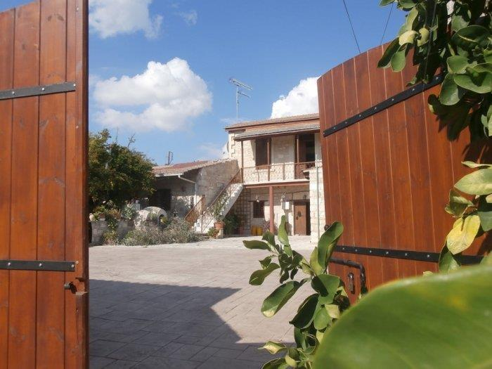 House/Villa for sale in Letimbou