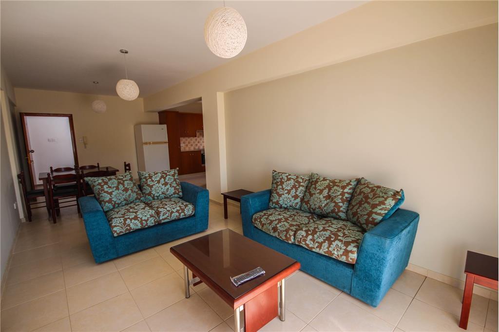 Apartment/Flat for sale in Oroklini