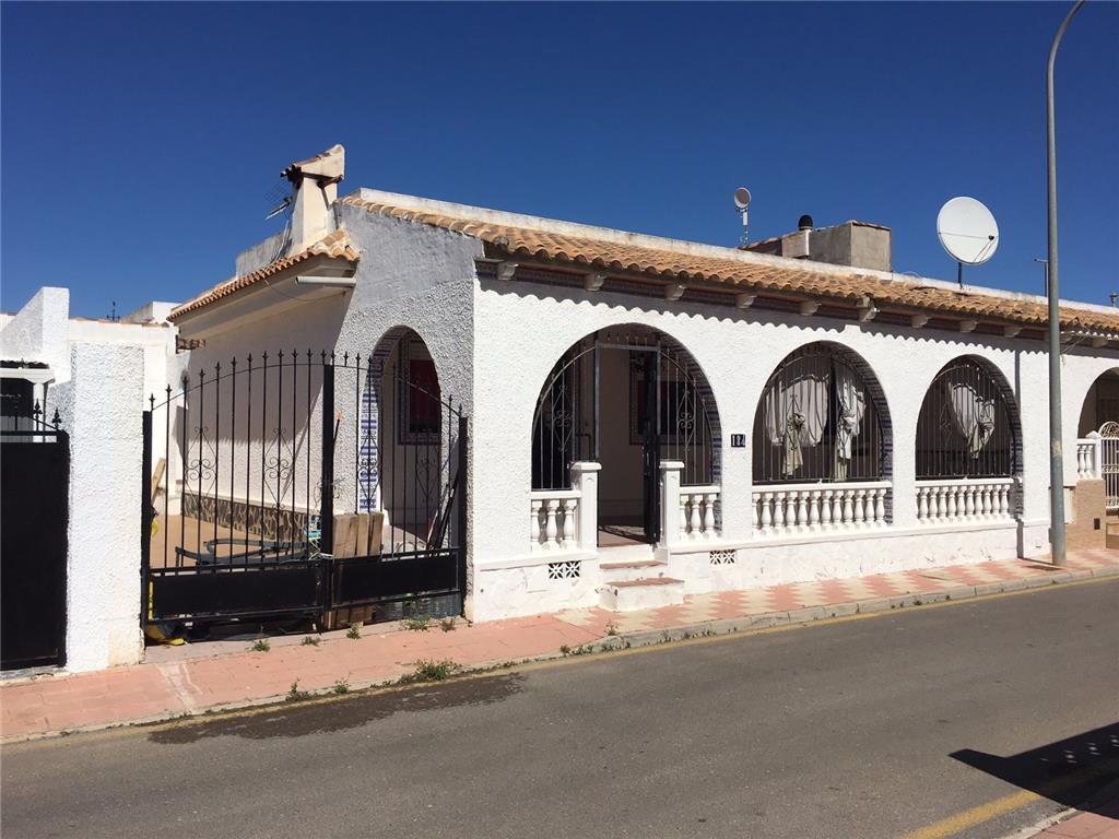 House/Villa for sale in Los Alcazares