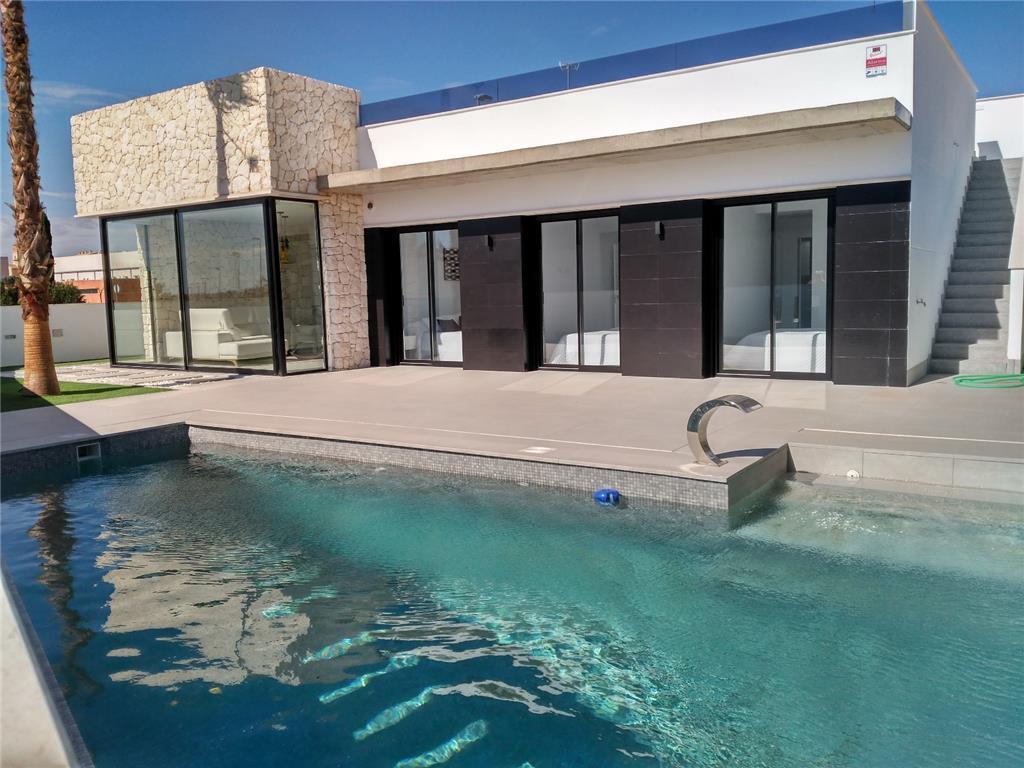 House/Villa for sale in Sucina