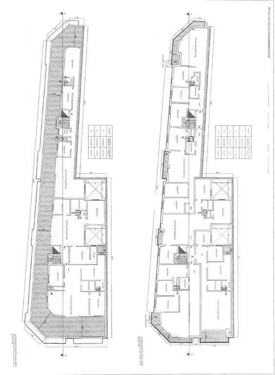 Apartment/Flat for sale in Marsaxlokk