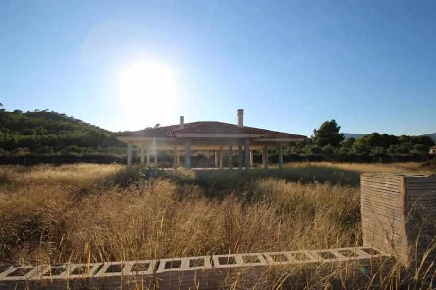 House/Villa for sale in Salinas