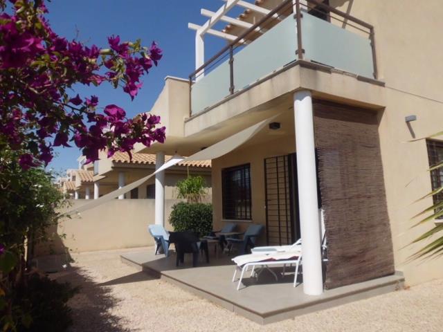 House/Villa for sale in San Cayetano