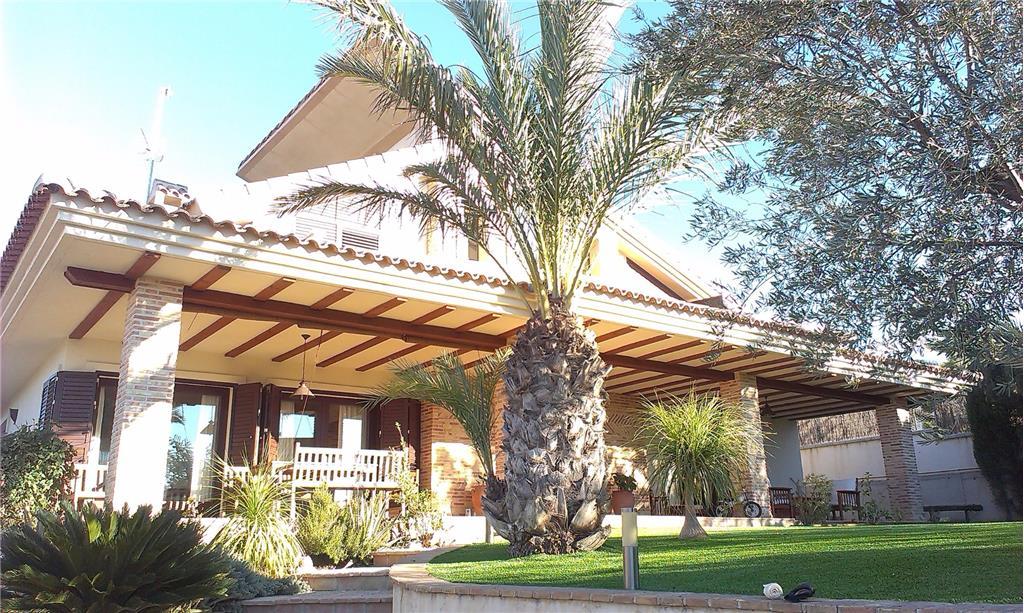 House/Villa for sale in Murcia