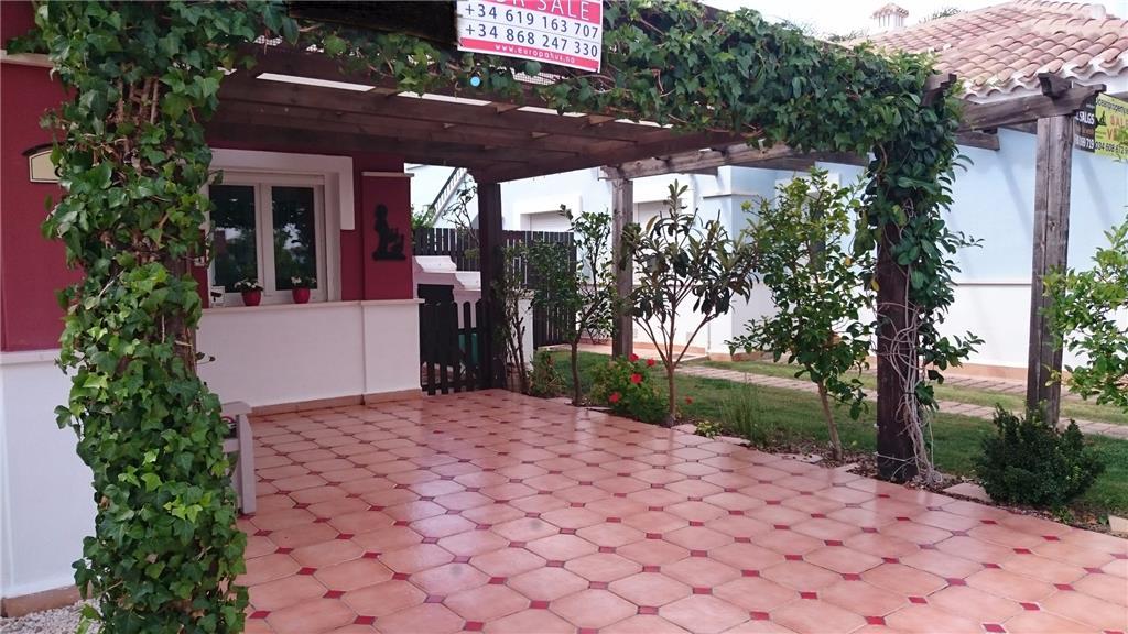 House/Villa for sale in La Manga del Mar Menor