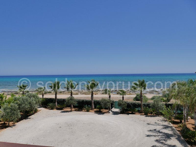 House/Villa for sale in Ayia Thekla