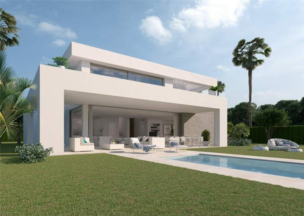 House/Villa for sale in La Cala de Mijas