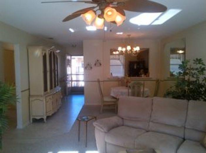 House/Villa for sale in Naples