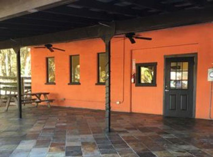 House/Villa for sale in Lecanto