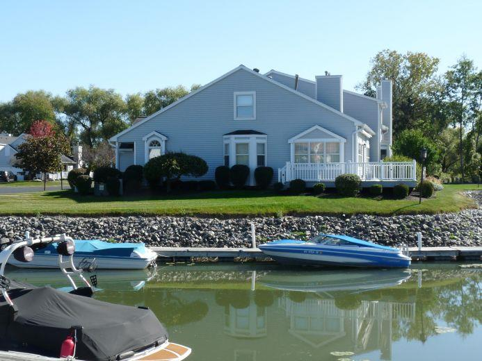 House/Villa for sale in Canandaigua