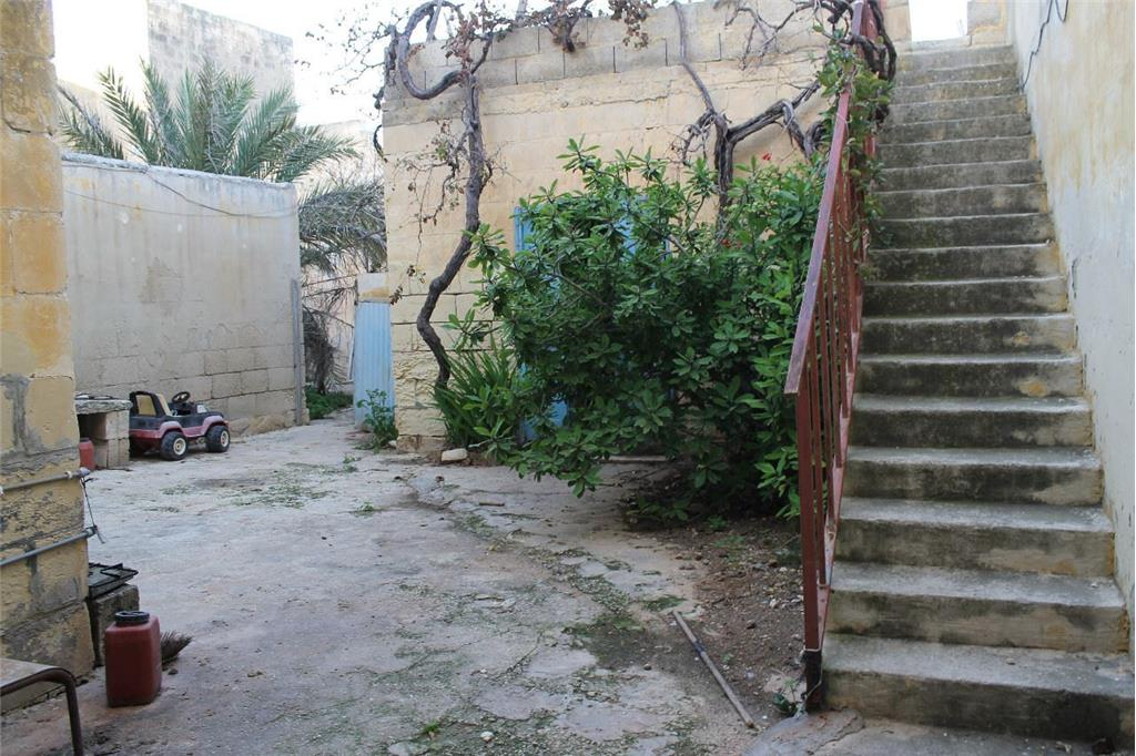 House/Villa for sale in Naxxar