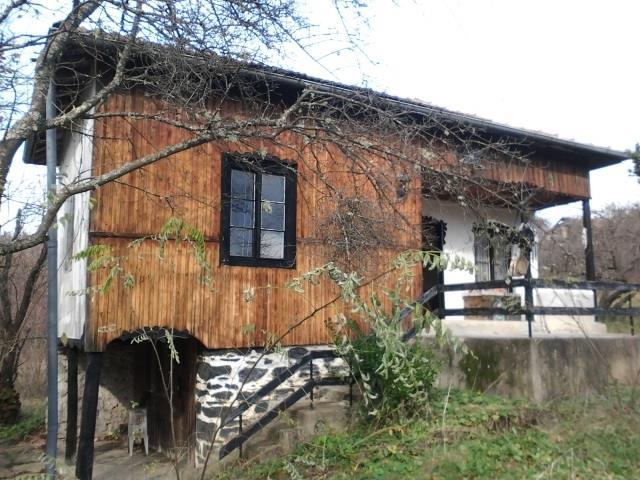 Detached for sale in Botevgrad
