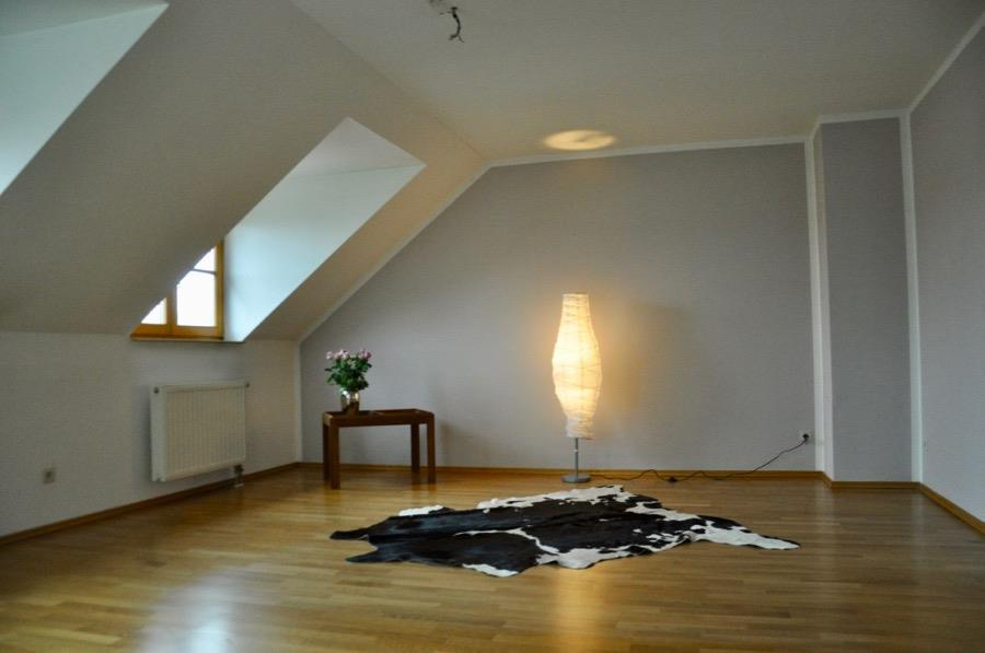 Apartment/Flat for sale in Lichtenberg