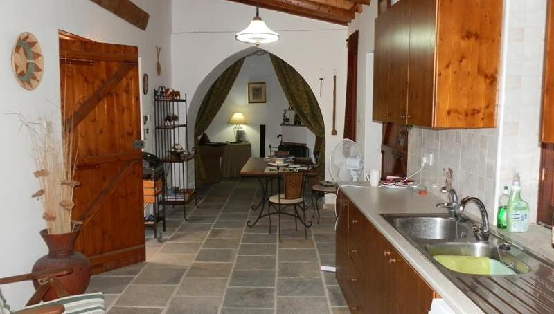 House/Villa for sale in Asgata