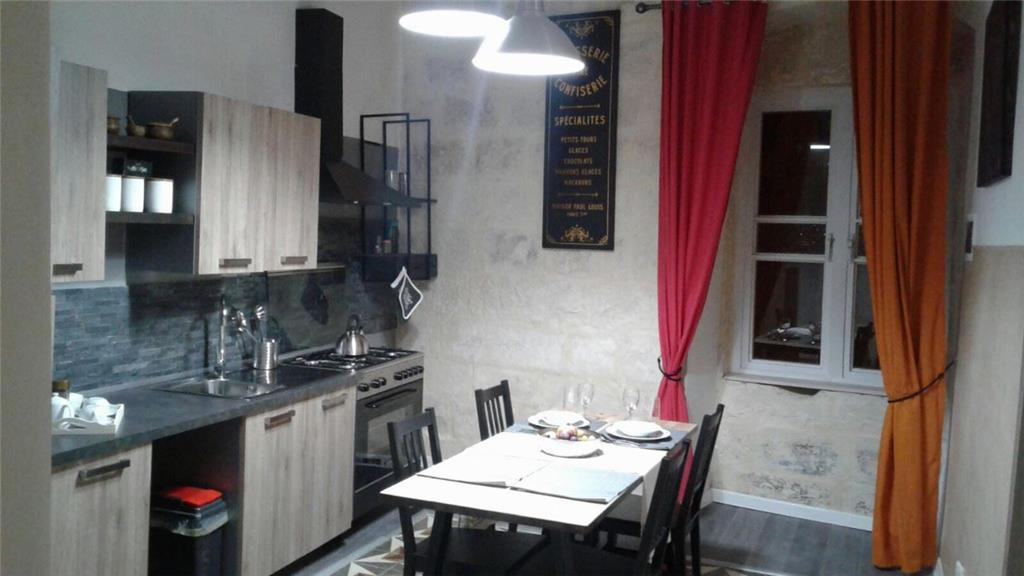 Bed and Breakfast for sale in Cospicua