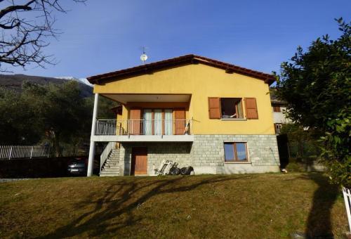 Detached for sale in Pianello del Lario