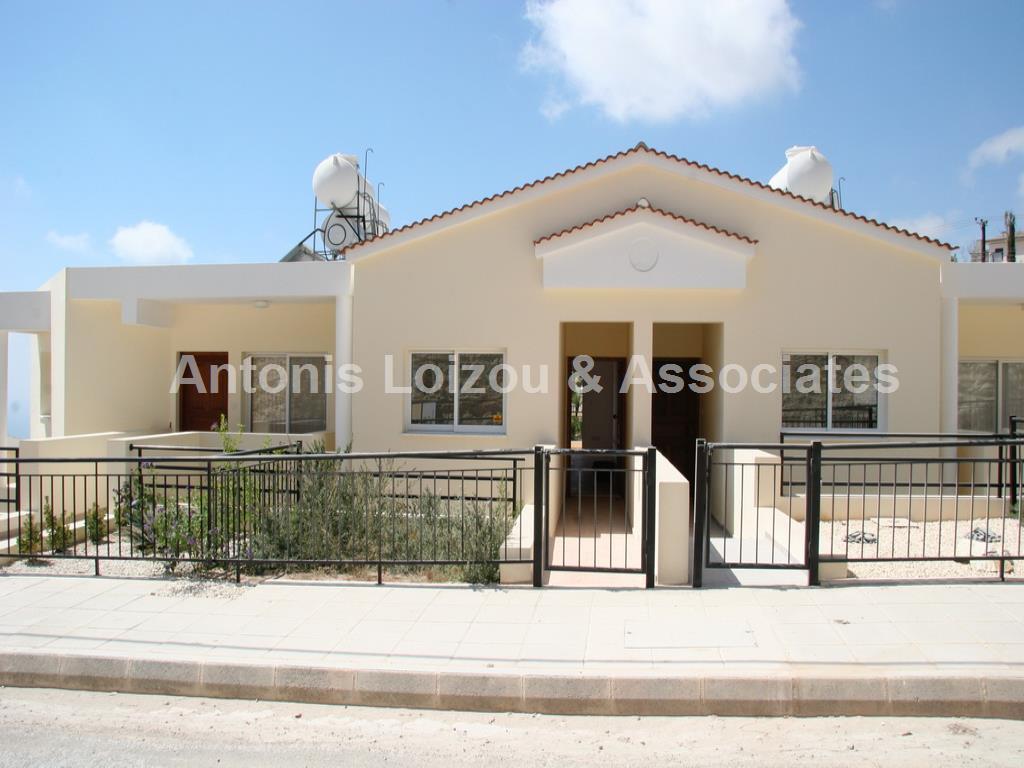 Maisonette for sale in Tala